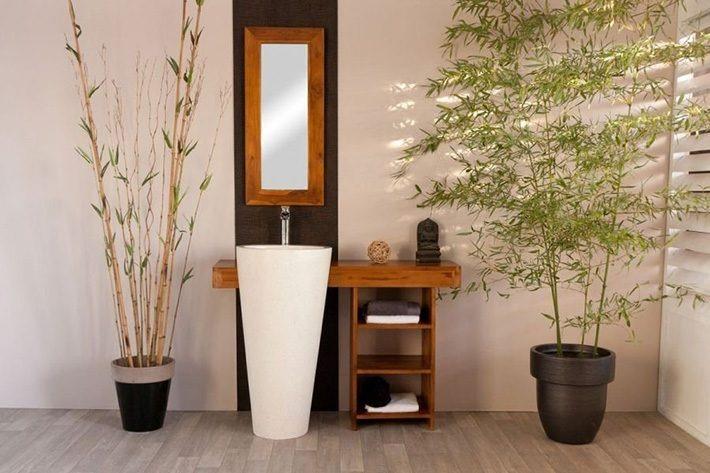 Saiba as vantagens da utilização da madeira em sua casa